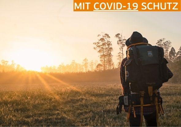 IATI Backpacker